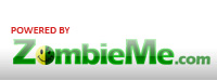powered by ZombieMe.com